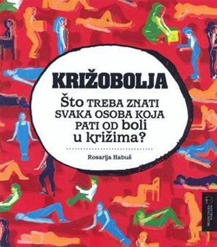Picture of KRIŽOBOLJA