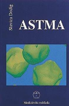 Picture of ASTMA
