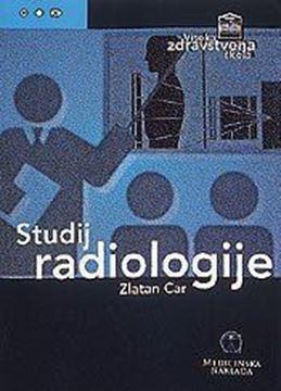 Picture of STUDIJ RADIOLOGIJE