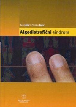 Picture of ALGODISTROFIČNI SINDROM