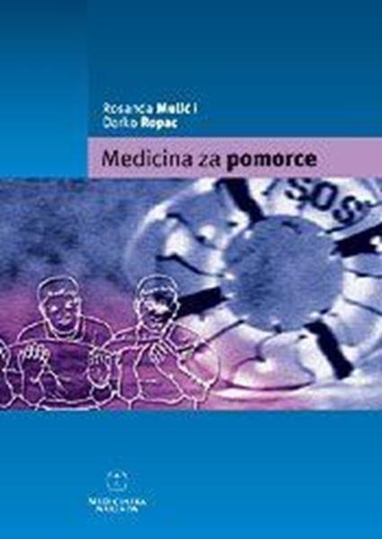 Picture of MEDICINA ZA POMORCE