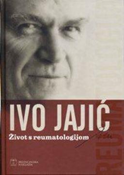 Picture of ŽIVOT S REUMATOLOGIJOM