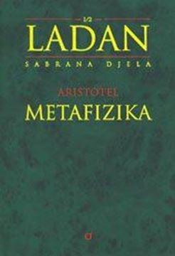 Picture of METAFIZIKA