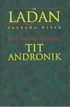 Picture of TIT ANDRONIK