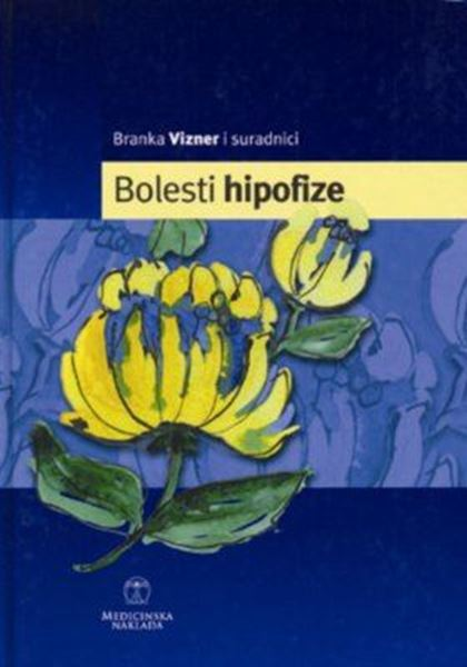 Picture of BOLESTI HIPOFIZE