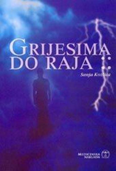 Picture of GRIJESIMA DO RAJA