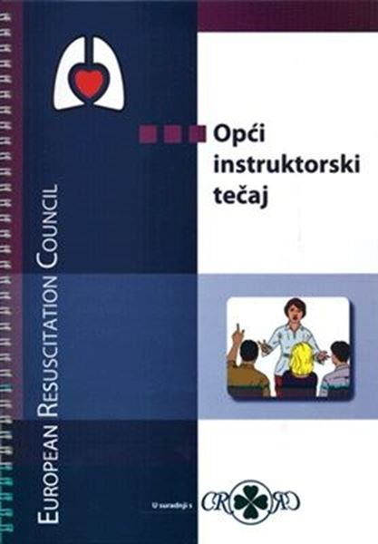Picture of OPĆI INSTRUKTORSKI TEČAJ