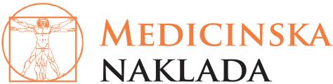 Medicinska naklada