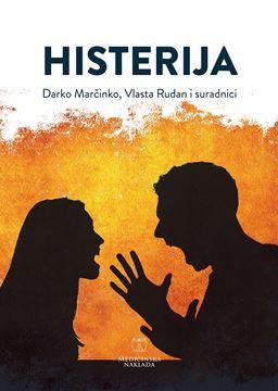 Picture of HISTERIJA