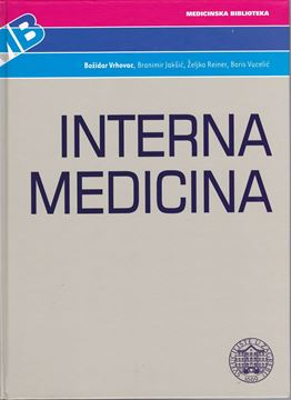 Picture of INTERNA MEDICINA