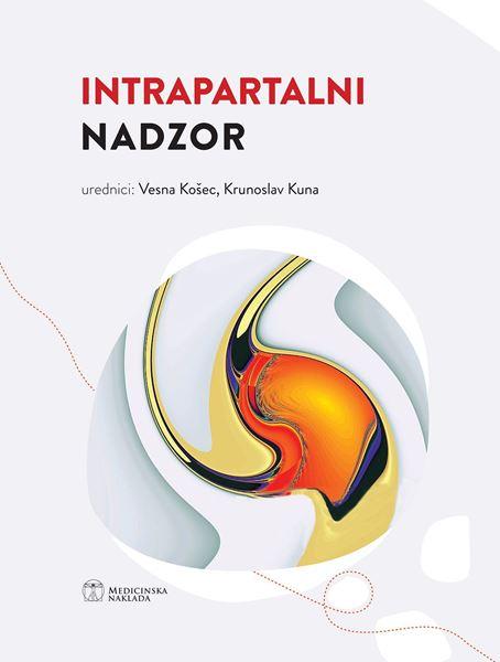 Picture of INTRAPARTALNI NADZOR