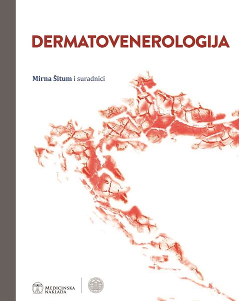 Picture of DERMATOVENEROLOGIJA