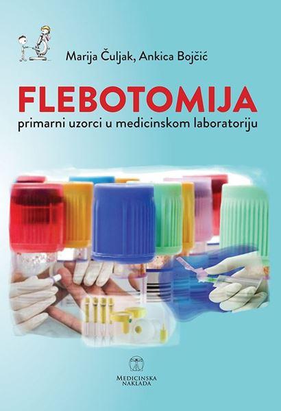 Picture of FLEBOTOMIJA