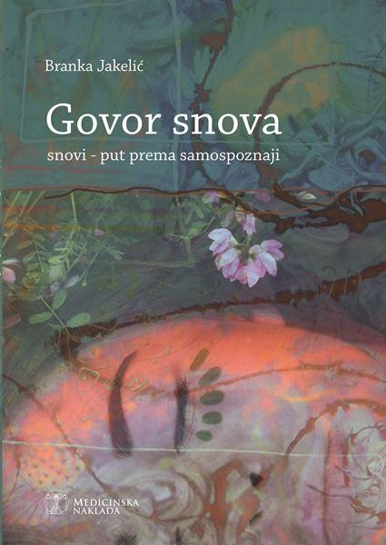 Picture of GOVOR SNOVA
