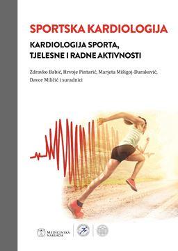 Picture of SPORTSKA KARDIOLOGIJA