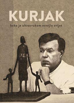 Picture of KURJAK