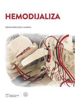 Picture of HEMODIJALIZA