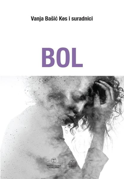 Picture of BOL
