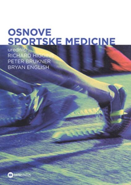 Picture of OSNOVE SPORTSKE MEDICINE