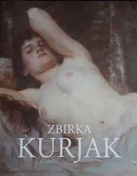 Picture of ZBIRKA KURJAK
