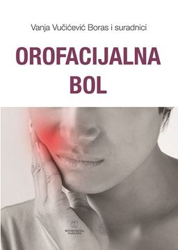 Picture of OROFACIJALNA BOL