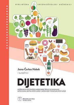 Picture of Dijetetika