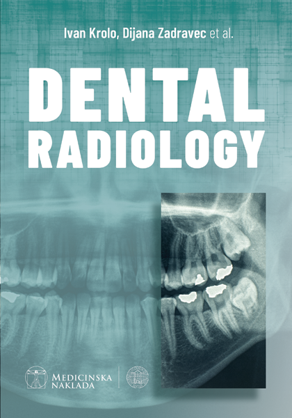 Picture of DENTAL RADIOLOGY