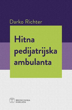 Picture of Hitna pedijatrijska ambulanta