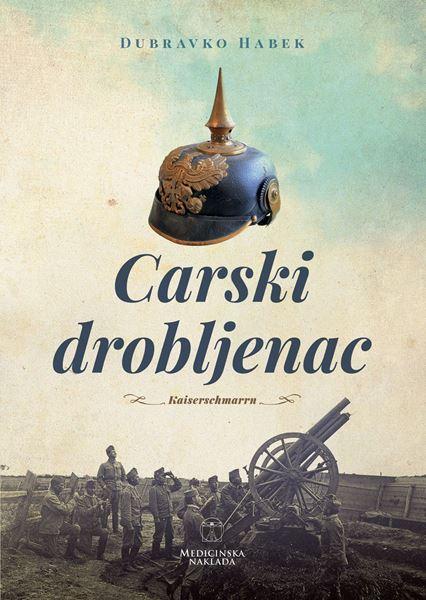 Picture of Carski drobljenac