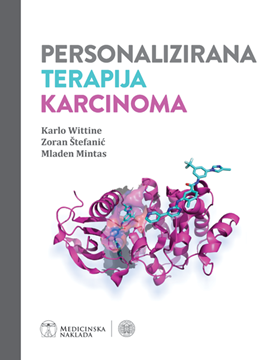 Picture of Personalizirana terapija karcinoma