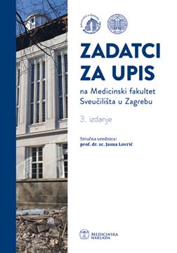 Picture of ZADATCI ZA UPIS