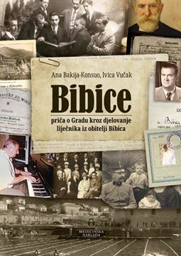 Picture of BIBICE